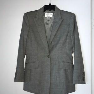 Oscar casual blazer